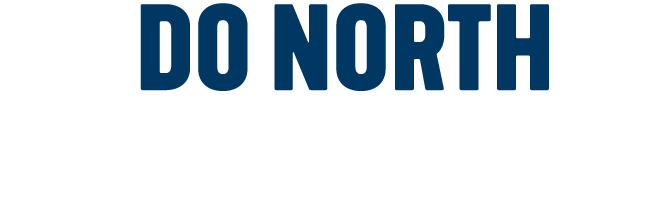 Do North Coworking